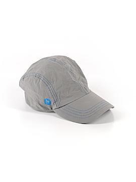 Marmot Baseball Cap  One Size (Kids)