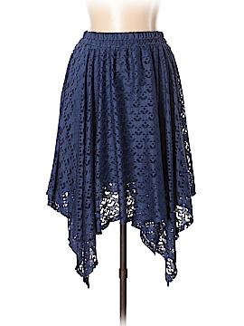 No Boundaries Casual Skirt Size 11 - 13