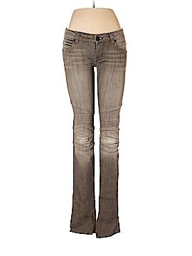 RockStar Jeans 27 Waist