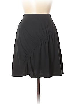 Esprit Casual Skirt Size M