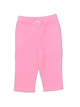 Little Wonders Sweatpants Size 6-9 mo