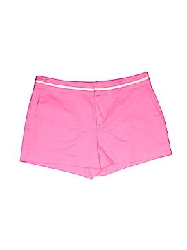 Love 21 Khaki Shorts Size M
