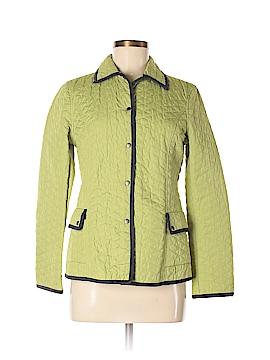 Sigrid Olsen Sport Jacket Size XS
