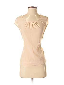 Ann Taylor LOFT Sleeveless Blouse Size M (Petite)