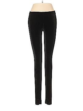 MeMoi Leggings Size Sm - Med