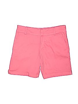 Jenny Dressy Shorts Size 8