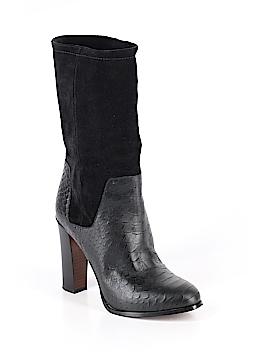 Vince. Boots Size 7 1/2