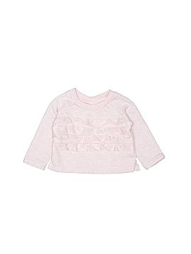 Koala Baby Boutique Sweatshirt Size 3 mo