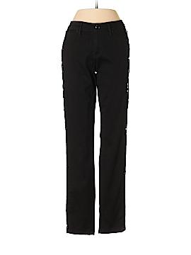 Roz & Ali Jeans Size 4