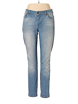 Jack Wills Jeans 29 Waist