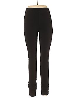 Wendy Williams Leggings Size M