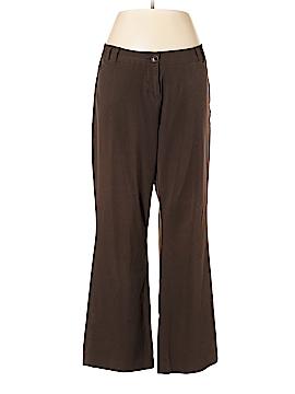 Isabella Rodriguez Dress Pants Size 12