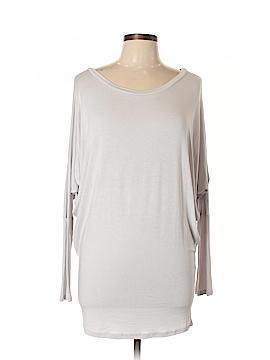 Gabriella Rocha Long Sleeve Top Size L