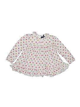 Ralph Lauren Baby Long Sleeve Top Size 18 mo