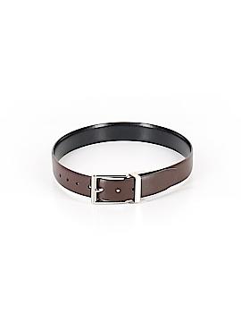 Chaps Belt Size Small  (Tots)
