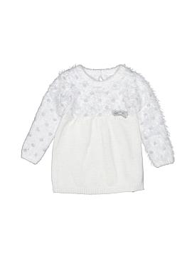 Petit Lem Dress Size 6 mo