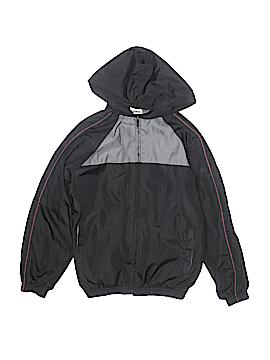 Athletic Works Jacket Size 6 - 7