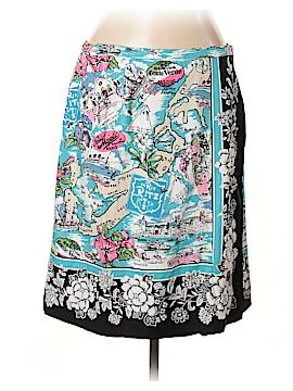 Van Heusen Casual Skirt Size XL
