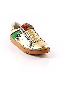 L.A.M.B. Sneakers Size 8 1/2