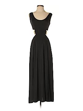 Paprika Cocktail Dress Size XS