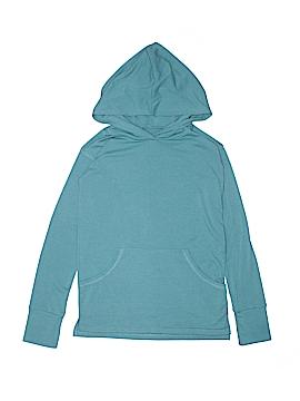 Kidpik Long Sleeve T-Shirt Size 10