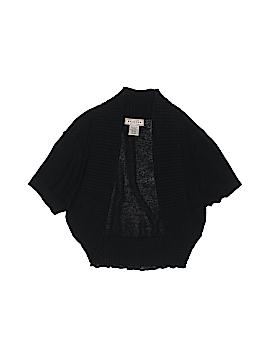 Arizona Jean Company Cardigan Size M (Youth)