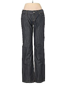 Tex by MaxAzria Jeans 27 Waist