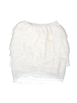 Kico Kids Skirt Size 7 - 8