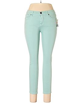 BDG Jeans Size 29W