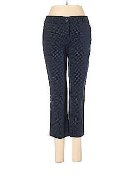 Hilary Radley Khakis Size 2