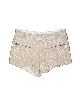 RACHEL Rachel Roy Shorts Size 2