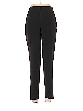 Jones New York Dress Pants Size 10