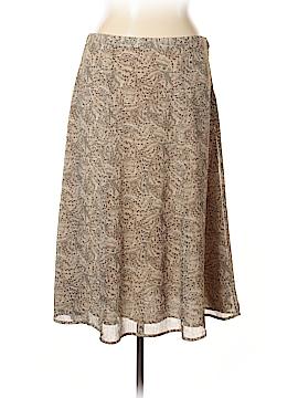 Covington Outlet Casual Skirt Size 16