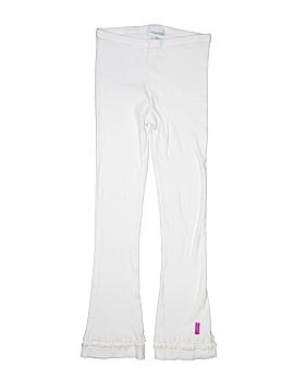 Naartjie Kids Casual Pants Size 9