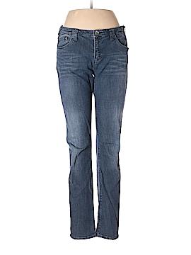 Armani Jeans Jeans 29 Waist