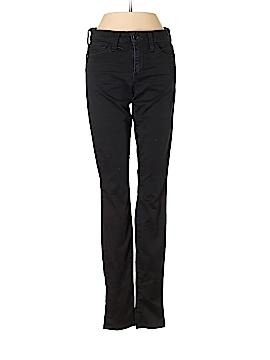 Joe's Jeans Jeggings 26 Waist