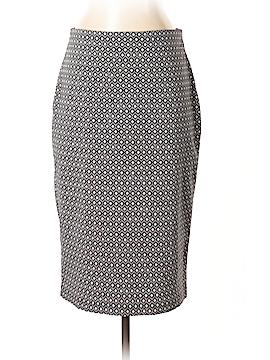 Linda Matthews Casual Skirt Size S
