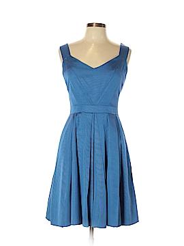 Saks Fifth Avenue Casual Dress Size 10