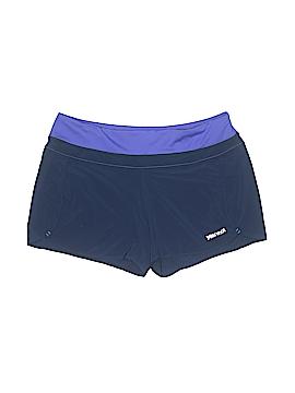 Marmot Athletic Shorts Size XL