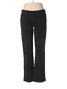 CALVIN KLEIN JEANS Jeans Size 14