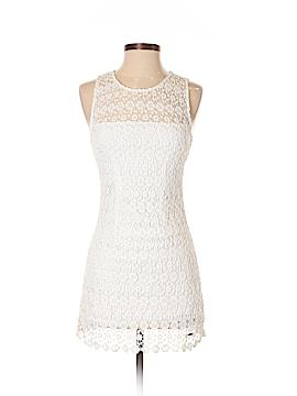 Hollister Casual Dress Size 0