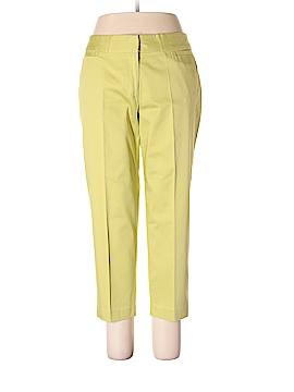Ruby Rd. Dress Pants Size 14 (Petite)