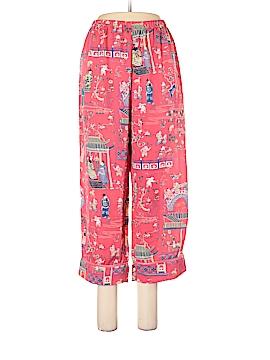 Natori Casual Pants Size L