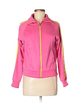 Fishbowl Clothing Jacket Size M
