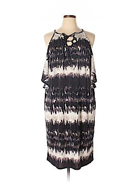 Cato Casual Dress Size 18 - 20 (Plus)