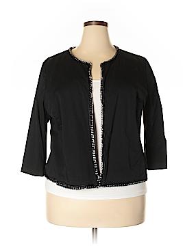 Fashion Bug Jacket Size 20W (Plus)