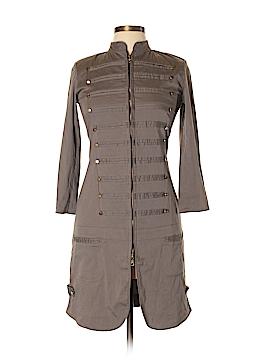 Almatrichi Jacket Size 38 (IT)