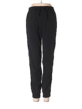 Blue Rain Casual Pants Size S