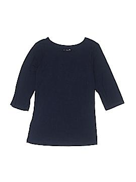 Kidpik 3/4 Sleeve T-Shirt Size 7 - 8