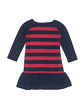 Leveret Dress Size 18-24 mo